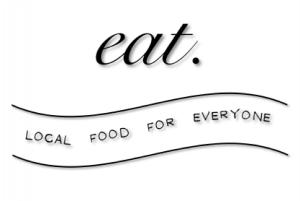 EATlogo
